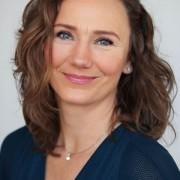 Isabella Gorski