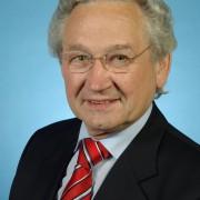 Hans Stallkamp