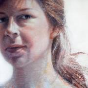 Kathrin Hufen